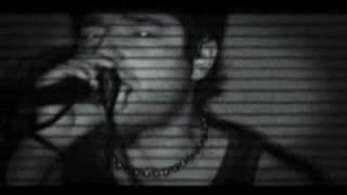 Vídeo 22 de Rekiem