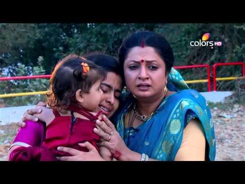 Sasural Simar Ka - ससुराल सीमर का - 27th Jan 2014 - Full Episode (HD) thumbnail
