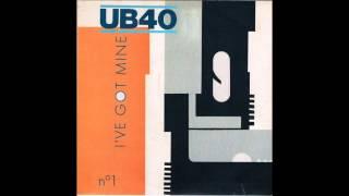 Watch Ub40 I