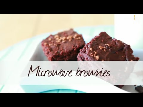 Allrecipes Uk Chocolate Brownies