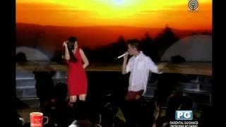 Watch Bamboo Umagang Kay Ganda video