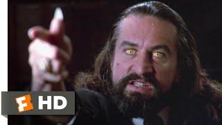 Angel Heart (1987) - I Know Who I Am! Scene (10/10) | Movieclips