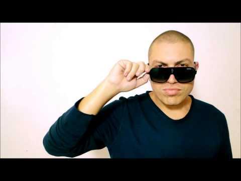 MC Popay - Cai de Boca ( lançamento 2013 )) Palladynus Dj.wmv...