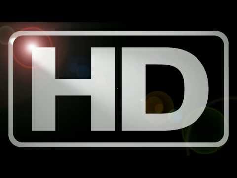 Imagine Images hd Imagine Media's hd Logo