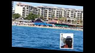 Soul Train Cabo Mexico Cruise