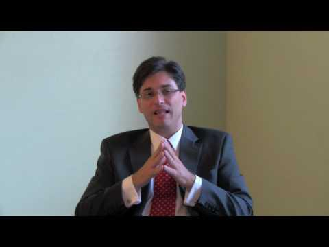 www.NationalDataProtect.com John Sklavounos - data backup offsite data protection, data solutions 11