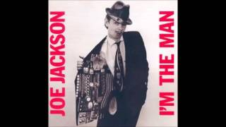 Joe Jackson - Get that girl