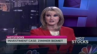 Zimmer Biomet - Hot or Not