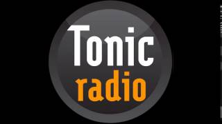 OL - PSG 1 1 (2014 - 2015) - Replay Tonic Radio Lyon