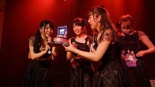 STARMARIE PHILIPPINES Greets Kae-chan a Happy Birthday!