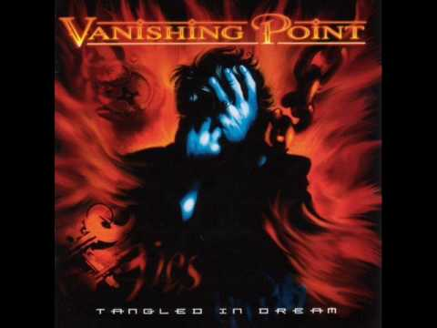 Vanishing Point - The Real You