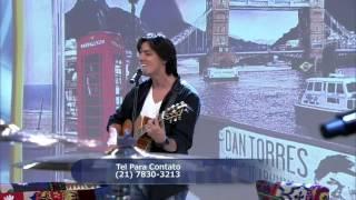 Calling - Encontro com Fatima Bernardes