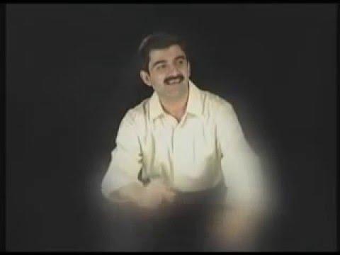 Sab Maya Hai video