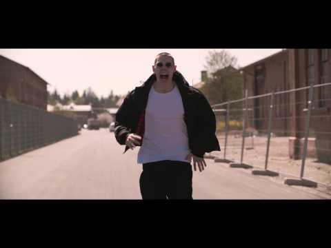 Jizz Fizz Vs. Joe-l | Vbt 2015 32stel-finale video