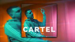 "(SOLD) Mad Clip - ""Cartel"" 