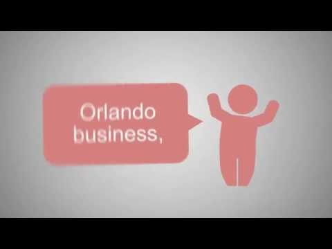 Orlando Premises Liability Claims