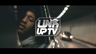 Margs - Pen Game [Music Video] @MargsMT | Link Up TV