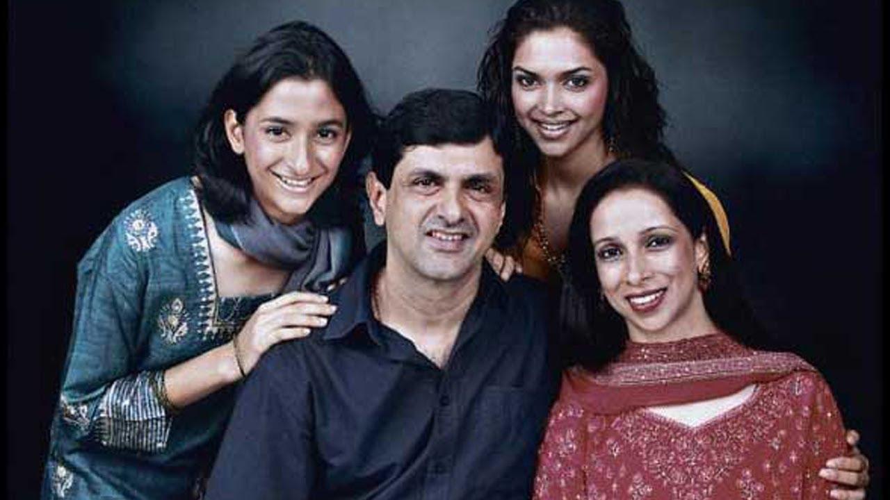 a father bharati mukherjee essay