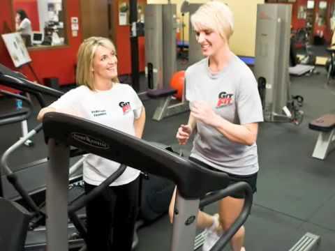 Paul Chek:  Cardio vs Free Weights       [ cortisol running aerobics muscle metabolic stress ]