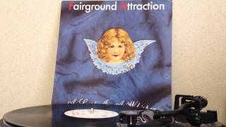 Watch Fairground Attraction A Smile In A Whisper video