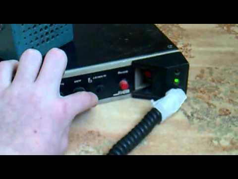 Радиостанция лён схемы