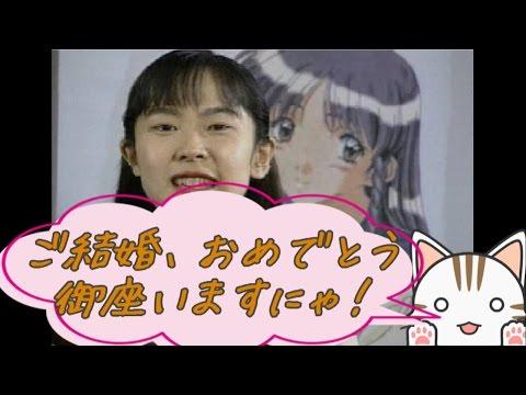 豊嶋真千子の画像 p1_8