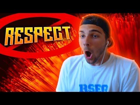 IL EST OÙ LE RESPECT ??!