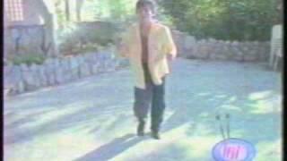 Watch Chayanne Violeta video