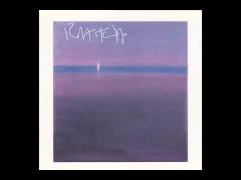 Midnight Blue (A Blessing of Tears, Robert Fripp)
