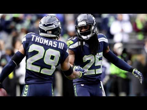 Super Bowl XLIX Betting Preview - 01/02/15