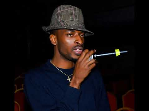 9ice ft Tuface (2Face) - Street Creedibility 1080p HD