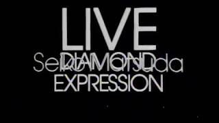 松田聖子 Seiko Matsuda ~LIVE DIAMOND EXPRESSION 1991~part 1/2