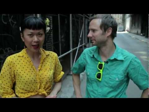 The Secret Guide To Alternative Beijing