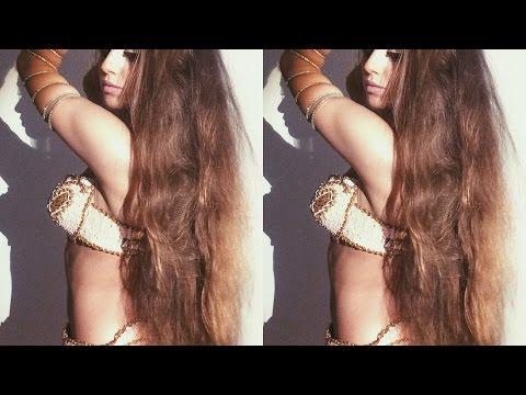 Isabella Belly Dance -احمد شيبة - اه لو لعبت يا زهر - Ahmed Sheba - Ah Lwo L3bt Ya Zahr
