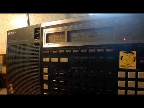 09 09 2015 Radio Sultanate of Oman in English to WeEu 1402 on 15140 Thumrayt