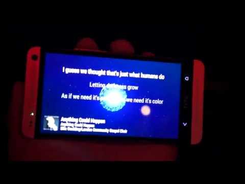 Как Прошить Под Андроид Нокия Н900