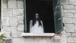 Chuyện lạ có thật - Bí ẩn trong căn nhà hoang !!!