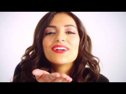 Designing The Bethany Mota Collection at Aéropostale