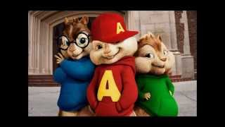 Fifth Harmony Worth It ft Kid Ink the chipmunks version