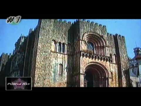 Portugal - visite e conheça a hospitalidade do povo lusitano.