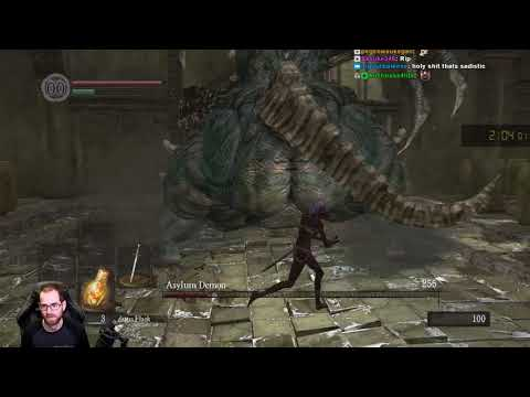 Super Monster Hunter World