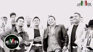 Banda la Trakalosa - Concha del Alma (Video Oficial)