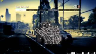 GTA 5 PC   GTX 770 2GB The Best Settiings for 60FPS