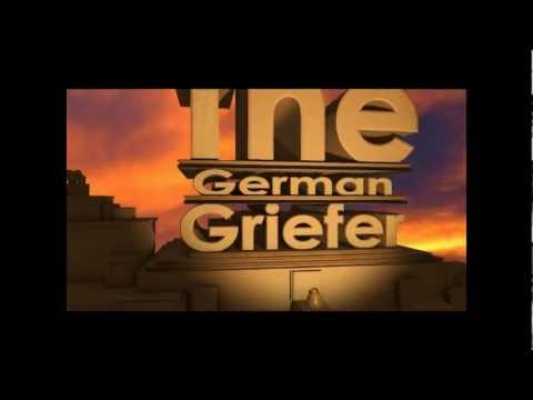Intro fr GermanGriefer