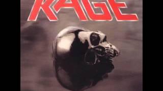 Watch Rage Saddle The Wind video