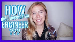 why i want to become an engineer 8 reasons to become an engineer  we came up with a few reasons why you should consider becoming an engineer  live wherever you want there are engineering jobs.