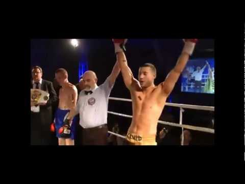 HAMID RAHIMI AFGHAN BOXER WORLD CHAMPION.wmv