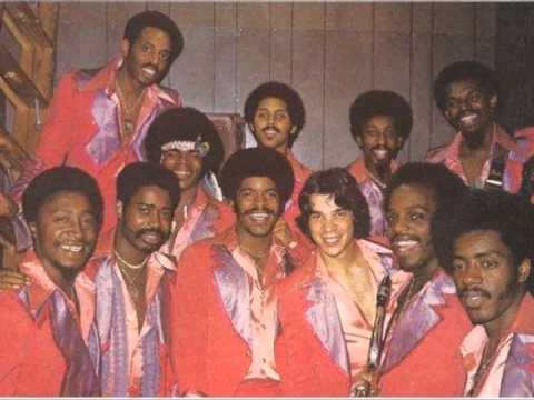 TRAMMPS - ZING WENT THE STRINGS OF MY HEART - BUDDAH 306 - 1972