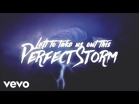 Ektor Pan - Perfect Storm