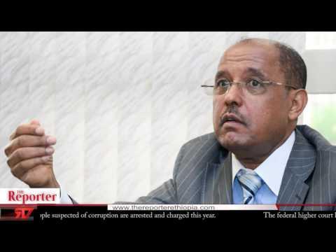 ETHIOPIAN REPORTER TV | English News 05/21/2017